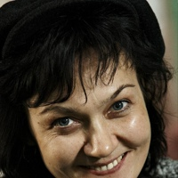 Ольга Сеничева   Жуковский
