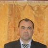 Николаев Наиль