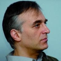 Илья Семененко-Басин