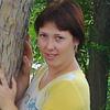 zai_23 Stanishevskaya