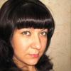 Olga Samoylova