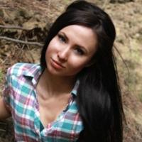 Фото Люды Ивановой ВКонтакте