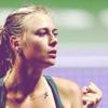 Теннис на Sports.ru: все новости и лучшие фото