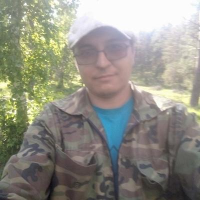 Айгиз, 28, Baynazarovo