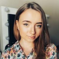 Анна Лабчук