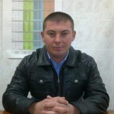 Сергей, 42, Saransk