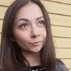 Tatyana Cherepanova