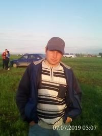 Канев Роман
