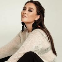 Gulnaz Miss Safarova