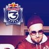 DJ RICH (RUDE BOYz)