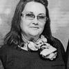 Ольга Струкова-Старостенко