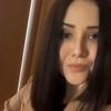 Anna Karimova