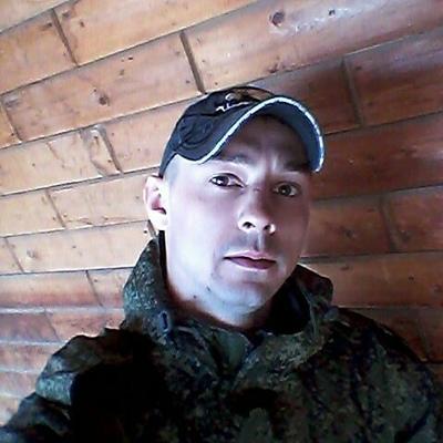 Дмитрий, 24, Chelyabinsk