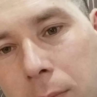 Василий, 32, Kostanay