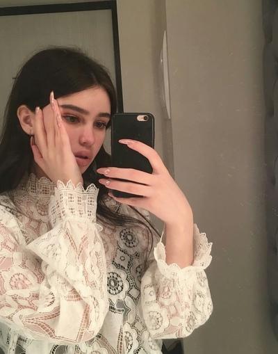 Bella, 25, Miass