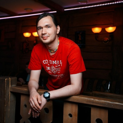 Владимир, 28, Nizhny Tagil
