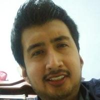 Saúl Altamirano Bejarano