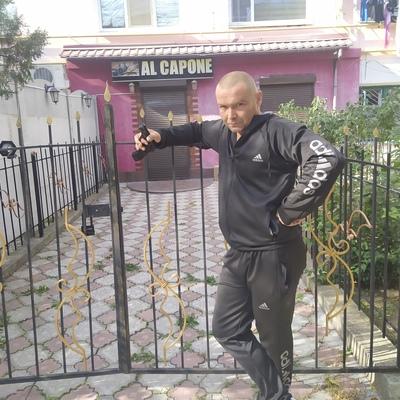 Сергей, 41, Feodosiya