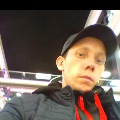 Алексей, 32, Sarov