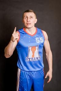 Евгений Бочкарёв