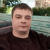 Дмитрий Галингер