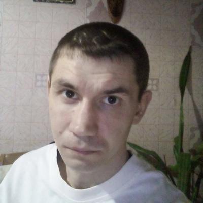 Евгений, 34, Desnogorsk