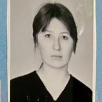 Личная фотография Ларисы Быкасовой