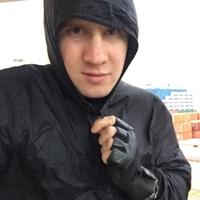 Владислав Коржавин
