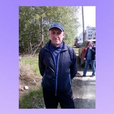 Валерий, 21, Kirovo-Chepetsk