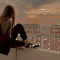 Личная фотография Алии Фадеевой
