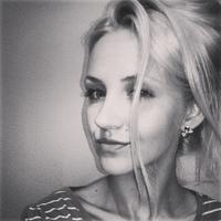 Тарасова Анастасия фото