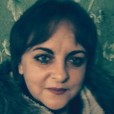 Юлия, 41, Lyman