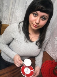 Камалова Наиля