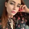 Karina Parshina