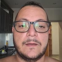 Marco Nardella