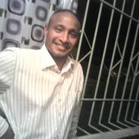 Cesar Avila