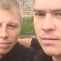 Совкин Дмитрий