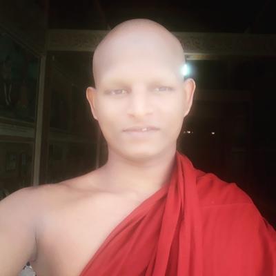 Chandima Dondra