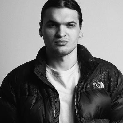Андрей Сутормин