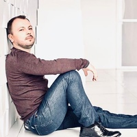 Антон Штурмин
