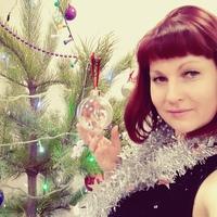 Фотография профиля Ксении Гузяевой ВКонтакте