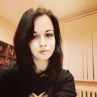 Фотография профиля Виктории Зельманчук ВКонтакте
