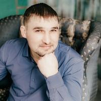 Алексей Саньков