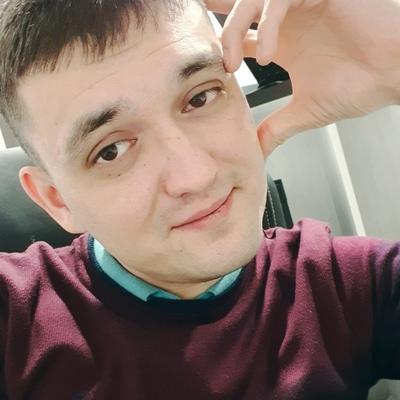 Фларит, 34, Surgut