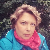 Natalya Miroshnichenko