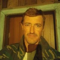 Дмитрий Подскрибалин