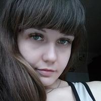 Olga ♥ Kinder _*_kapriz♥ Merkushina