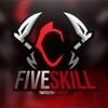 FiveSkill