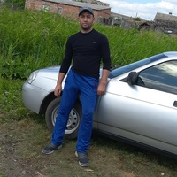 Дубровин Станислав