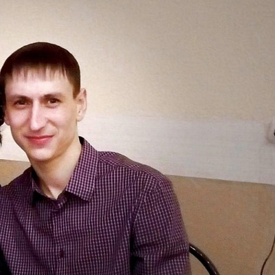 Евгений, 33, Tikhoretsk